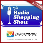 The Radio Shopping Show