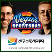 Vegas SportsDay