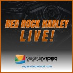 Red Rock Harley LIVE